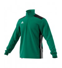 adidas Regista 18 Trainingstop Kinder und Herren