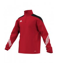 adidas Sereno 14 Trainings Top