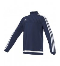 adidas Tiro 15 Trainings Top