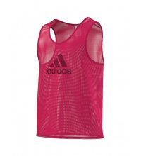 adidas Training BIB 14