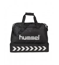 Authentic Soccer Bag S