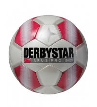 Derbystar Fußball Apus Pro Super light