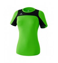 Erima Race Line Running T-Shirt - Damen