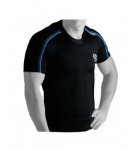 Rehband Thermoshirt Athletic