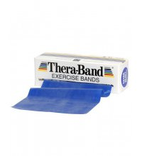 Thera-Band blau-extra stark