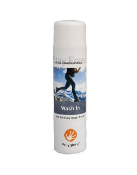 Polygiene Wash In 200 ml